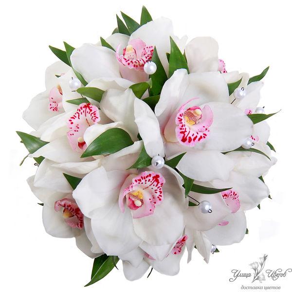 Доставка цветов Екатеринбург недорого заказать или купить