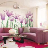 Beautiful Room Decoration